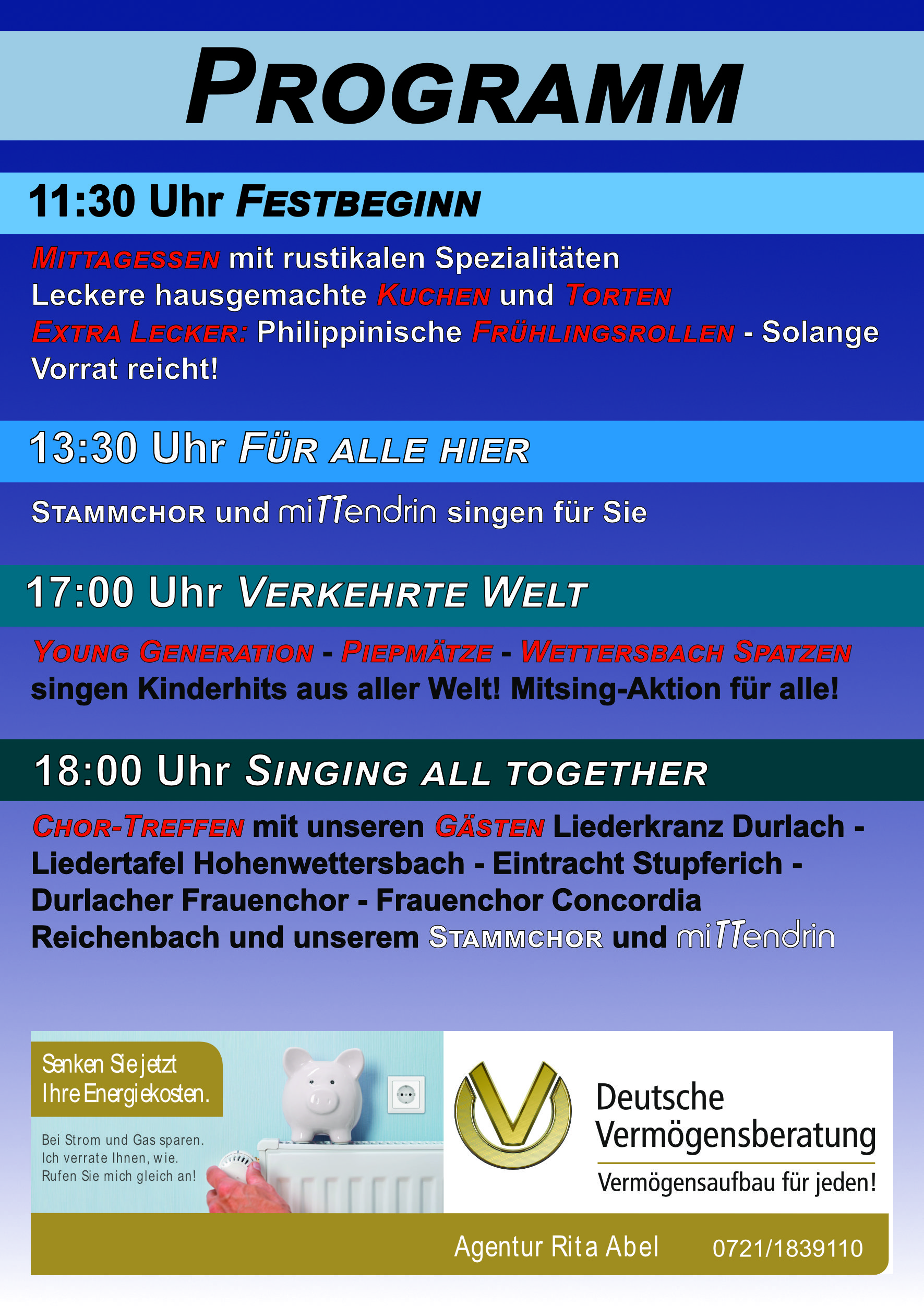 A5H Sommerfest2019 RS 01