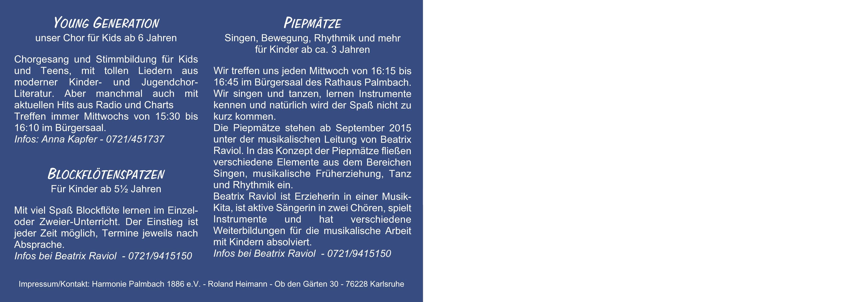 03-Flyer2015-Aussen-RS