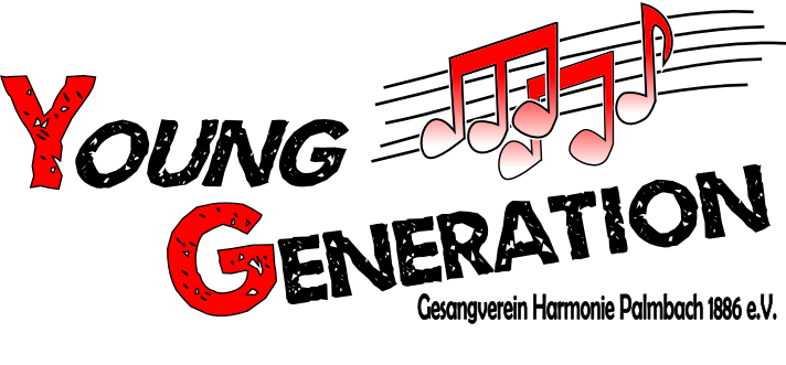 Logo Young Generation
