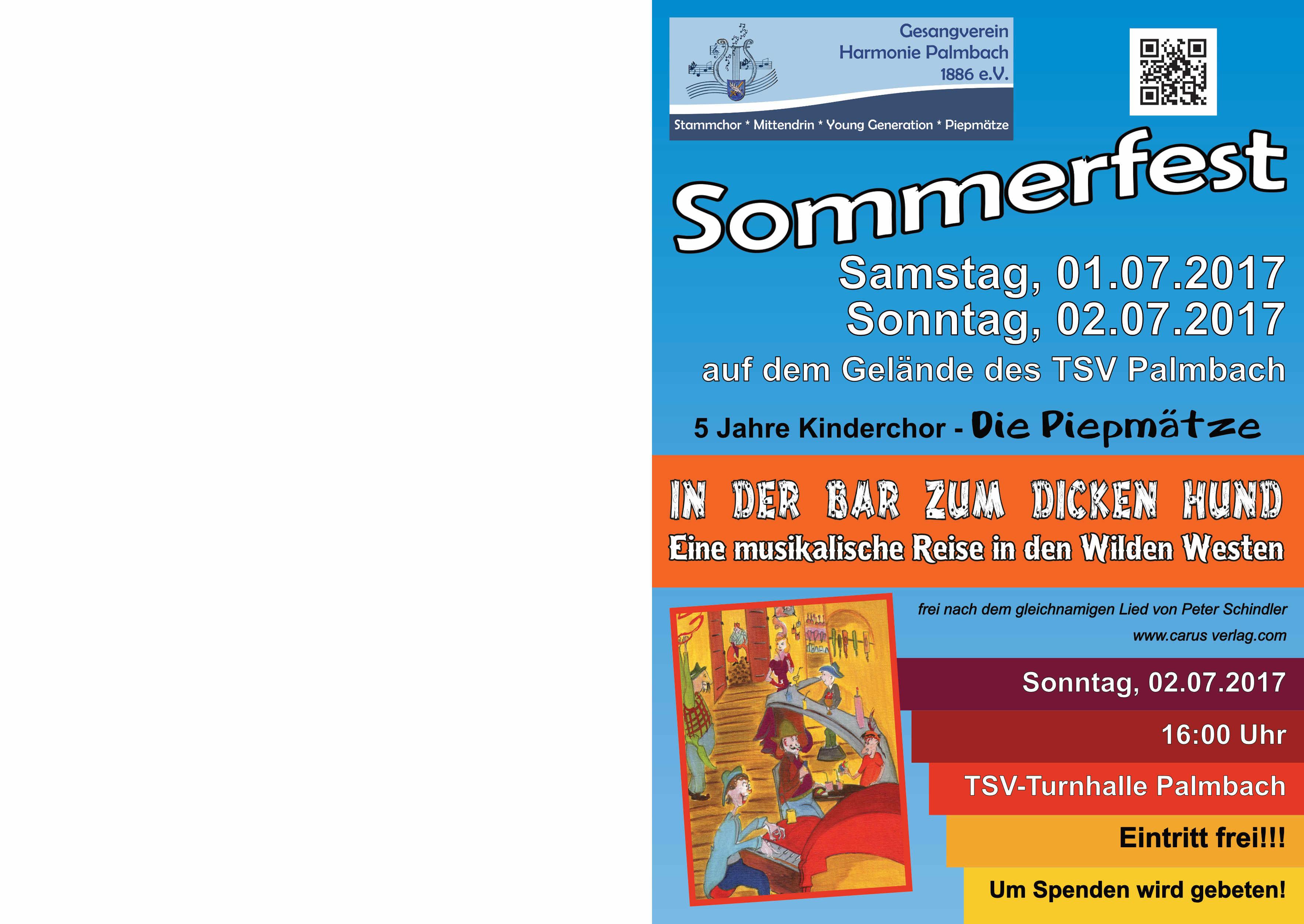01_FlyerSommerfest2017_Aussen_VS_Web